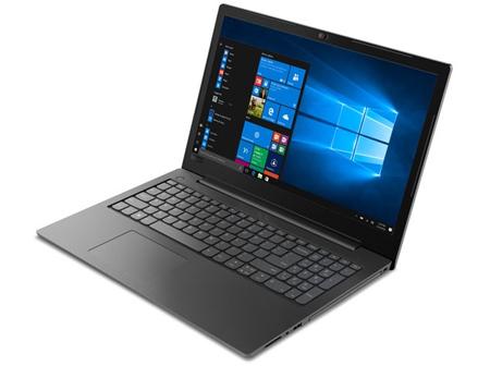 Lenovo V130 81HN00FAUK Core i5-7200U 8GB 256GB SSD Laptop