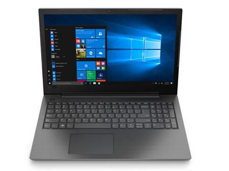 Lenovo V130 81HN00HVUK i5 laptop