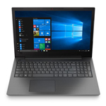 Lenovo V130 81HN00U3UK Core i5-8250U 8GB 256GB SSD AMD Radeon 530 2GB GDDR5 15.6IN FHD Win 10 Home