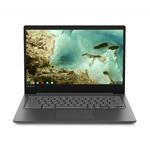 Lenovo Chromebook S330 81JW0001US Media Tek 4GB 32GB 14IN Chrome OS (US Keyboard Layout)