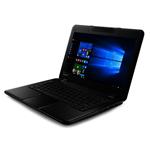 Lenovo Winbook 100E 81M8000LUK Cel N4000 4GB 64GB 11.6IN Win 10 Pro