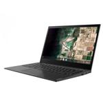 Lenovo  Chromebook 14e 81MH0000UK AMD A4-9120C 4GB 32GB 14IN FHD Chrome OS