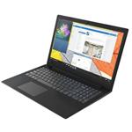 Lenovo V145-15AST 81MT000SUK A9-9425 4GB 128GB SSD DVDRW 15.6IN Win 10 Home