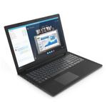 Lenovo V145 81MT002AUK A9-9425 8GB 256GB SSD 15.6IN FHD Win 10 Home