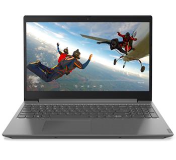 Lenovo V155 81V50004UK laptop
