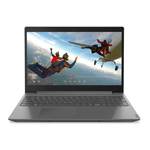 Lenovo V155 81V50008UK AMD Ryzen 5 3500U 8GB 256GB SSD DVDRW 15.6IN FHD Win 10 Home