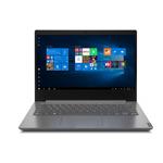 Lenovo V14 81YB0007UK Core i5-8265U 8GB 256GB SSD 14IN FHD Win 10 Pro
