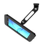 Maclocks Galaxy Tab A Space Enclosure Swing Arm 827B910AGEB