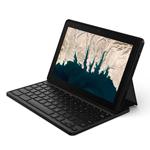 Lenovo Chromebook 10e 82AM0001UK MediaTek MT8183 4GB 32GB 10.1Touch Chrome OS
