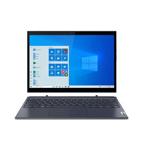 Lenovo YOGA DUET7 13IML05 82AS005RUK Core i5-10210U 8GB 256GB SSD 13IN WQHD Win 10 Pro