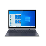 Lenovo Yoga Duet 7 13IML05 82AS005SUK Core i5-10210U 8GB 512GB SSD 13IN WQHD Win 10 Pro