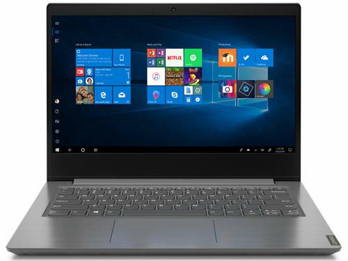 Lenovo V14 82C40019UK laptop