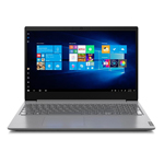 Lenovo V15 82C500A3UK Core i5-1035G1 8GB 256GB SSD 15.6IN FHD Win 10 Pro