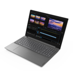Lenovo V15 82C70006UK AMD Ryzen 5 3500U 8GB 256GB SSD 15.6IN FHD Win 10 Pro