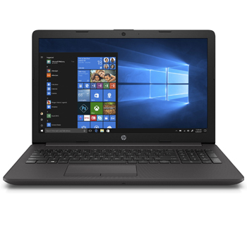 HP 250 G7 8AB96ES#ABU Core i3-7020U 4GB 1TB/128GB SSD 15.6IN Win 10 Home