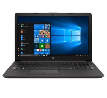 HP 255 G7 8AB98ES#ABU laptop
