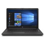 HP 250 G7 8MG48ES#ABU Core i5-8265U 4GB 256GB SSD 15.6IN FHD Win 10 Home