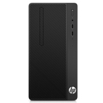 HP 290 G1 MT 8PG33EA#ABU Core i7-7700 8GB 256GB SSD DVDRW Win 10 Pro
