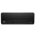 HP 290 G2 SFF 8VR95EA#ABU Core i5-9500 8GB 256GB SSD DVDRW Win 10 Pro