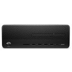 HP 290 G2 SFF 8VR96EA#ABU Core i3-9100 8GB 256GB SSD Win 10 Pro