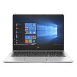 HP ProBook 440 G7 8VU02EA#ABU Core i5-10210U 8GB 256GB SSD 14IN FHD Win 10 Pro