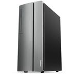 Lenovo IdeaCentre 510 Tower 90HU0097UK Core i3-8100 8GB 1TB DVDRW Win 10 Home