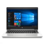 HP ProBook 440 G7 9CC71ET#ABU Core i5-10210U 8GB 256GB SSD 14IN FHD Win 10 Pro