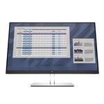 HP E27 G4 9VG71AT#ABU 27inch HP Eye Easy Display 1920 x 1080 USB HDMI DP VGA