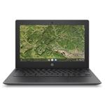 HP Chromebook 11A G8 EE 9VZ15EA#ABU AMD A4 9120C 4GB 32GB 11.6Touch Chrome OS
