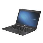 ASUS B8430UA-FA0411E-OSS notebook