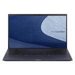 ASUS ExpertBook B9450FA-BM0736R Core i7-10510U 16GB 512GB SSD 14IN FHD Win 10 Pro