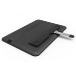Maclocks BLD01BCL Translucent tablet security enclosure