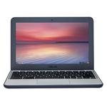 ASUS Chromebook C202SA-GJ0027 Cel N3060 2GB 16GB 11.6IN BT CAM Chrome OS