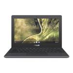 ASUS Chromebook C204MA-GJ0208-3Y Cel N4020 4GB 32GB 11.6IN Chrome OS 3 Years warranty