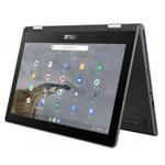 ASUS Chromebook Flip C214MA-BW0116-3Y Cel N4000 4GB 32GB 11.6Touch Chrome OS