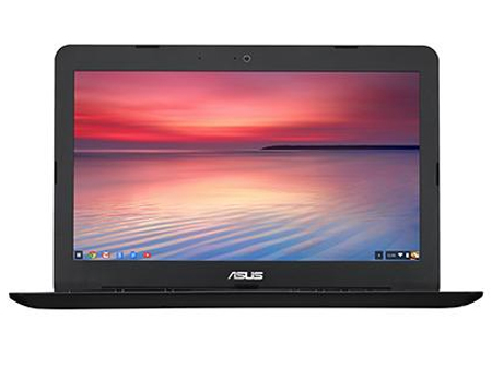 Asus Chromebook C300SA-FN005-OSS laptops