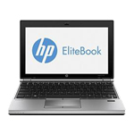 HP 2170p i73687U 11H/Wc/4/256SD/3G/FP/W78P6 C5A35EAR
