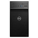 DELL Precision 3640 Tower CMG15 Core i7-10700 16GB 256GB SSD DVDRW Win 10 Pro