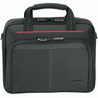 Targus 13.3IN Compact Laptop Case - CN313