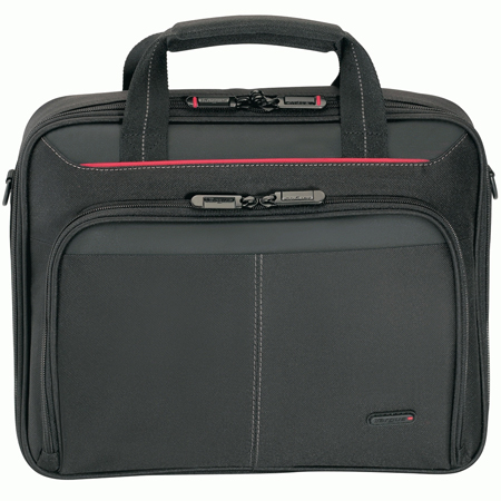 Targus 13.3IN Compact laptop Case - CN313
