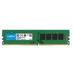 Crucial CT8G4DFS8266 8GB DDR4 2666MHz memory module