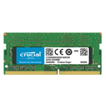 Crucial CT8G4SFS8266 8GB DDR4 2666MHz memory module