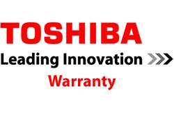 Toshiba CTI121EU-V 1 Yr ComputraceOne Intel AT Edition APOS for Intel Core i3, i5, i7 processors