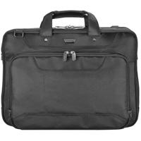 "Targus CUCT02UA15EU UltraLite 15TFT Corporate Traveller 40.64 cm (16"") Topload Laptop Case"