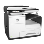 HPISS HP PageWide Pro 477dw - Multifunctionele printer - kleur - inktjet - Legal (216 x 356 mm) (origineel D3Q20B#A80