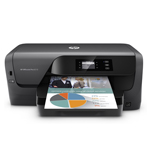 HP Officejet Pro 8210 D9L63A#A81 Colour 2400 x 1200DPI A4 Wi-Fi Black