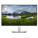 DELL P2422H 60.5 cm 23.8IN 1920 x 1080 pixels Full HD LCD Black DELL-P2422H
