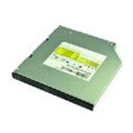 PSA Parts DVD/RW 8X SATA Internal DVD-RW Black,Grey optical disc drive DVD1003A