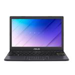 ASUS E210MA-GJ001TS Celeron N4020 4GB 64GB 11.6IN Win 10 Home