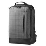 HP Slim Ultrabook Backpack - F3W16AA